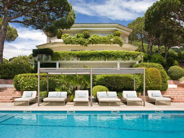 2 private-villa-maresme-14