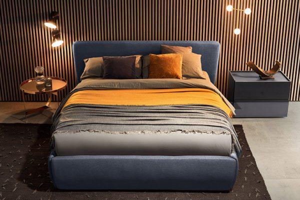 1 Rialto-Bed-PIANCA_02_SMALL_O
