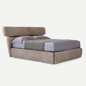 2 Rialto-Bed-PIANCA_BIG_O_01