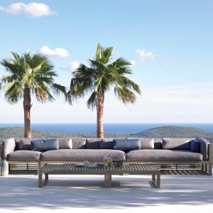 1 dna sofa -composition-sand